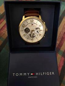 Reloj Tommy Hilfiger Ac/p