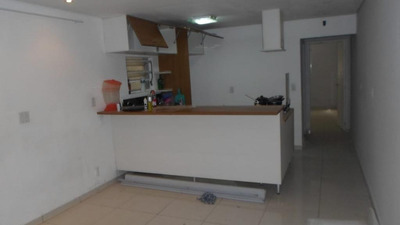 Sobrado Com 3 Dormitórios À Venda, 120 M² Por R$ 450.000 - Vila Dionisia - São Paulo/sp - So2691