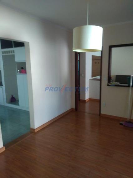 Casa À Venda Em Jardim Pinheiros - Ca261223