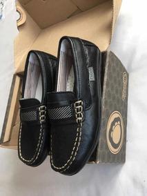 Elefante Zapatos Para Niño 18 Mex