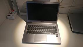 Ultrabook Samsung Np530u3c I3 500gb Hd 6gb Ram