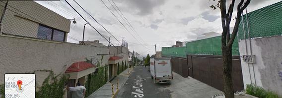 Casa En Lomas Hidalgo Mx20-ho1947