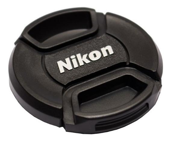 Tampa Nikon 52mm
