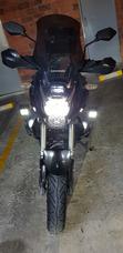 Kawasaki Versys 650 Con O Sin Maletas 23.000.000