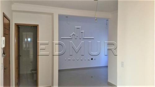 Imagem 1 de 11 de Apartamento - Parque Das Nacoes - Ref: 15908 - V-15908