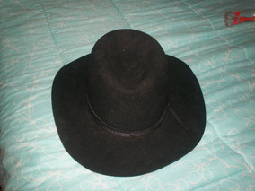 Sombrero Arrow Talla 53 Paño