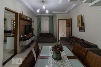 Casa Mobiliada Com 5 Dormitórios E 2 Garagens - Id: 892862985 - 162985