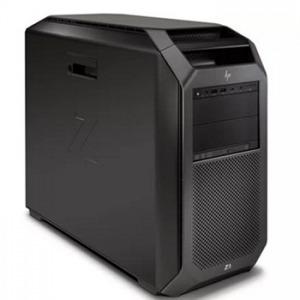 Hp Workstation Z240 Torre Intel Xeon E3-1240v5 Quad Core 3.5