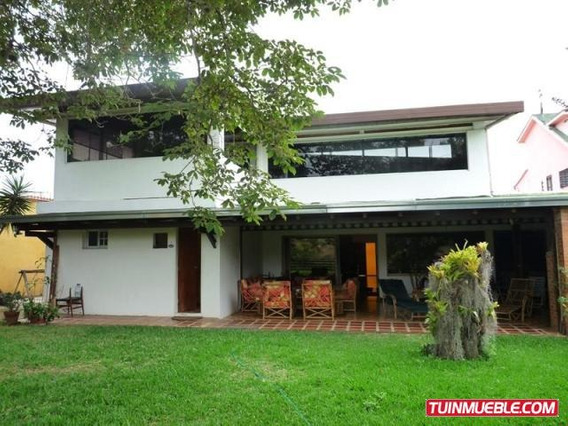 Casa+venta+colina De Bello Monte . 18-12450////