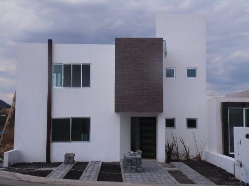 Casa Venta Grand Juriquilla