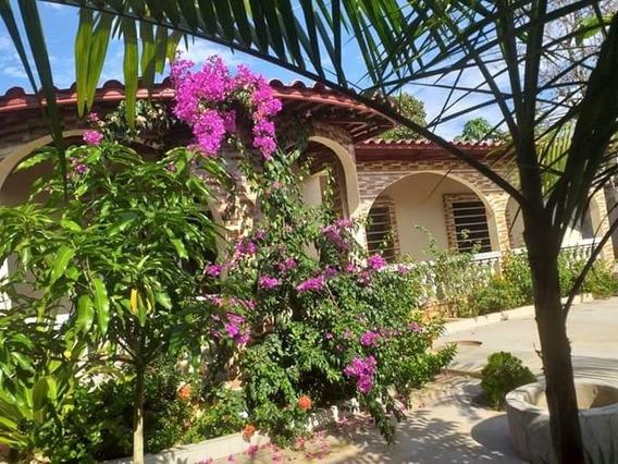 Vendo Casa En Iquitos