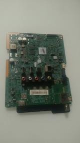 Placa Principal Tv Samsung Un 32j4300ag