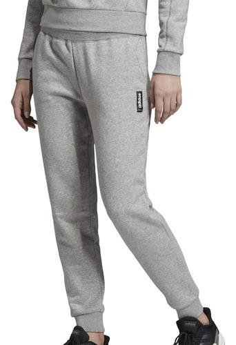 Pantalon adidas Moda W Brilliant Basic Mujer Gr