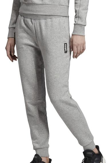 Pantalon Adidas Mujer Mercadolibre Com Ar