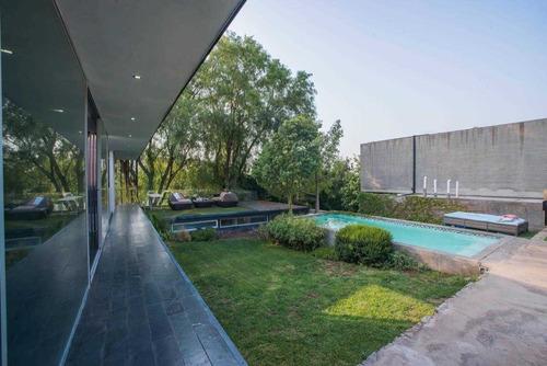 Condominio La Reserva - Chicureo - Acumula 10.000 Millas...