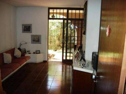 Imagem 1 de 8 de Sobrado Com 3 Dormitórios À Venda, 331 M² Por R$ 2.200.000,00 - Jardim Das Colinas - São José Dos Campos/sp - So0098