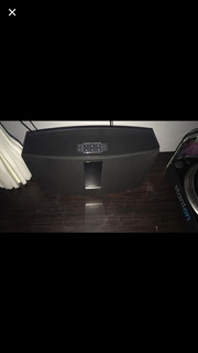 Bose Sound Touch 30