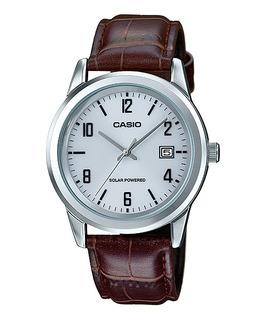 Reloj Casio Hombre Mtp-vs01l-7b2