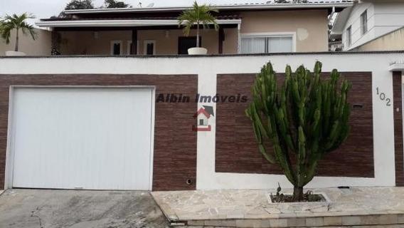 Casa 3 Quartos Maceio - 3744b