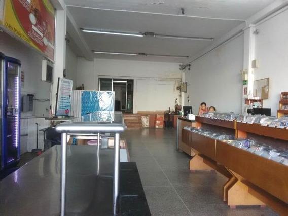 Se Alquila Local Comercial Valencia #20-3946 Opm 04244404205