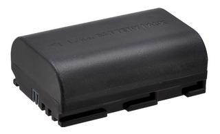 Batería Recargable Lp-e6 2600mah Para Canon Eos 70d 80d 60d