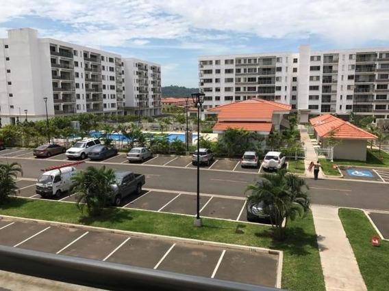 174446mdv Se Renta Apartamento Amoblado En Panamá Pacifico