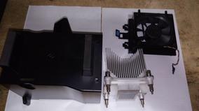 Sistema De Ventilação Completo Servidor Power Edge Dell
