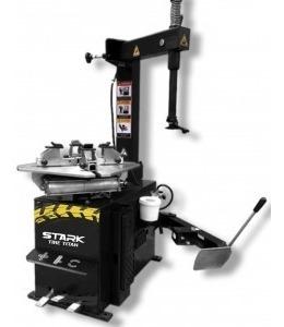 Enllantadoras Y Desenllantadoras Stark Swb-300