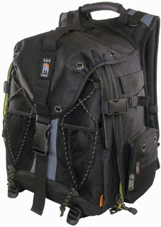 Ape Case Dslr Mochila Backpack
