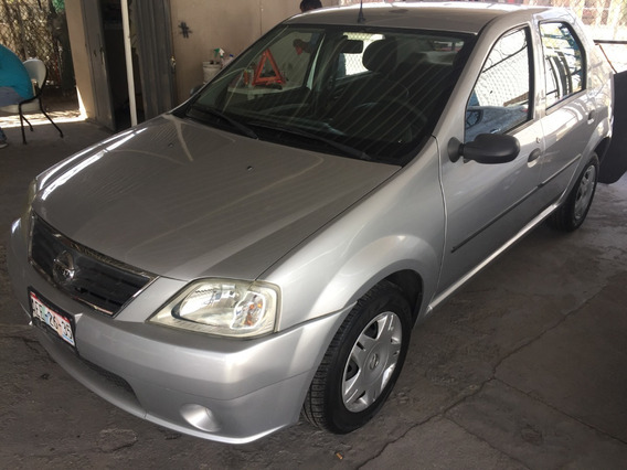 Nissan Aprio 2010, At.