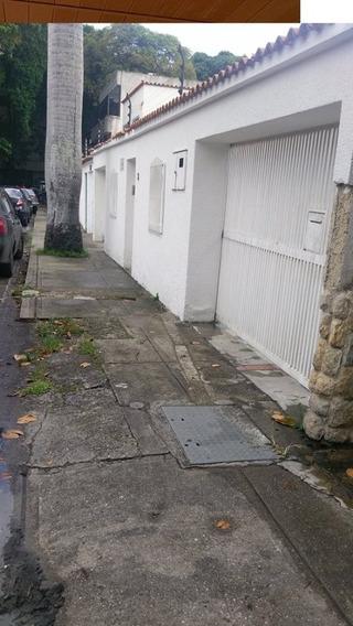 Casa Colinas De Bello Monte Se Vende (55.000) O Alquila 550
