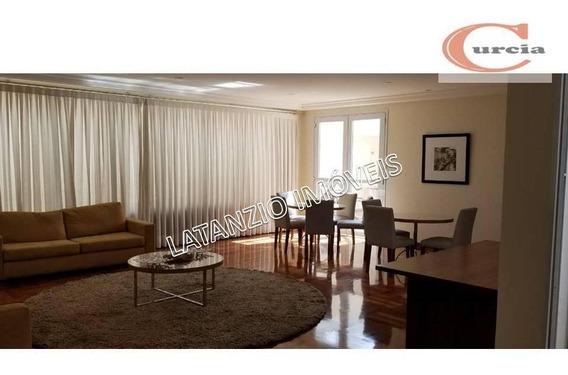Apartamento Com 1 Dormitório À Venda, 42 M² Por R$ 480.000,00 - Jardim Glória - São Paulo/sp - Ap5869