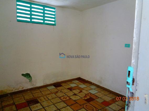 Bom Para Investidor, Jardim Cupecê - Bi21855
