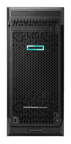 Servidor Hp Proliant Ml110 G10 Xeon 3204 16gb Mexx 2