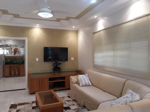 Casa Com 4 Dormitórios À Venda, 198 M² Por R$ 350.000,00 - Água Branca Ii - Araçatuba/sp - Ca1251