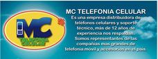 Recargas Electrónicas Mayoreo (paquetes,megas Y Recargas)