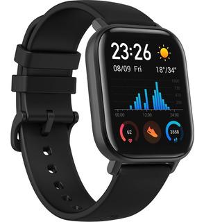 Relógio Smartwatch Inteligente Amazfit Gts Global Bluetooth