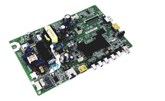 Placa Principal Tv Toshiba Dl3253 Imc Le3253 Llm Hd Led