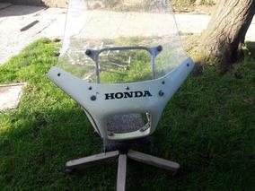 Honda Cbx 750 Partes Varias