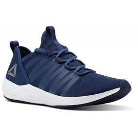 Zapatos Reebok Running Astroride Future
