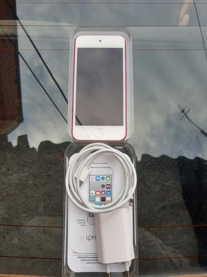 iPod Geração 6 128 Gigas
