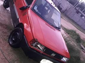 Fiat Duna 1.6 Scr 1996