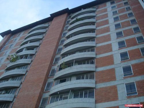 Imagen 1 de 12 de Best House Vende Precio De Oportunidad Apartamento Miravila