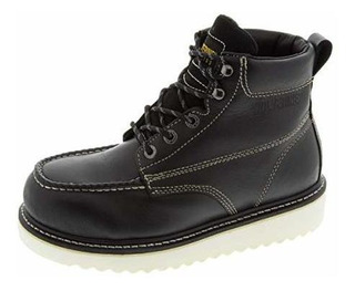 Inoxidable W08289 Wolverine Wolverine Masculino Toed Boot