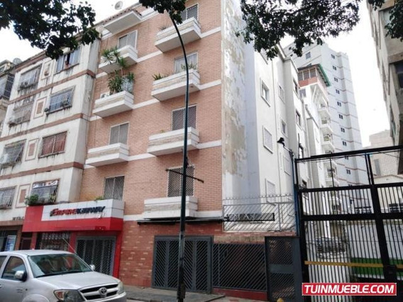 Apartamento En Venta 19-13926 Adriana Di Prisco 04143391178