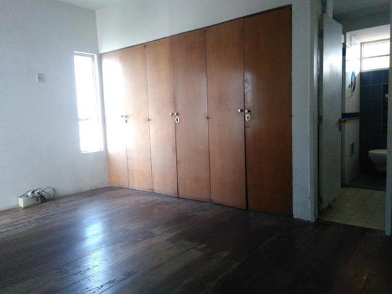 Apartamento Em Graças, Recife/pe De 170m² 4 Quartos À Venda Por R$ 630.000,00 - Ap140876
