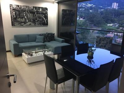 Apartamento El Poblado Las Palmas Sector Country Yerbabuena