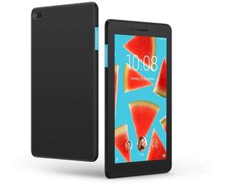 Tableta Lenovo Idea Tb-7104