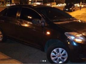 Toyota Carina 1.5 Nafta Inyeccion