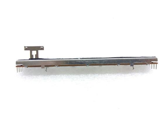Fader X32 Potenciometro Para Mesa Behringer X 32 Original